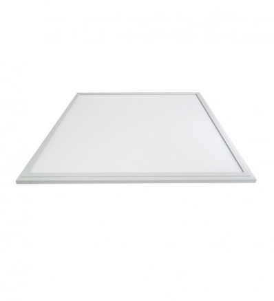 Panel Led 38 Watios, (60 x 60 cm)