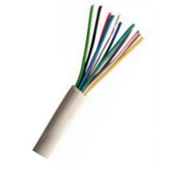 Cable Interfono 12 X 0.22 MM